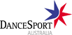 dancesportsaustlogo